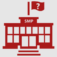 logo SMPS SPRINGFIELD